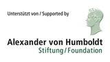 humboldt_stiftung