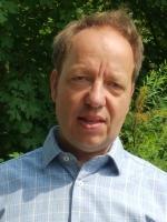 Brückner, Thomas