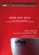 open_day_m