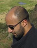 Thébault, Karim